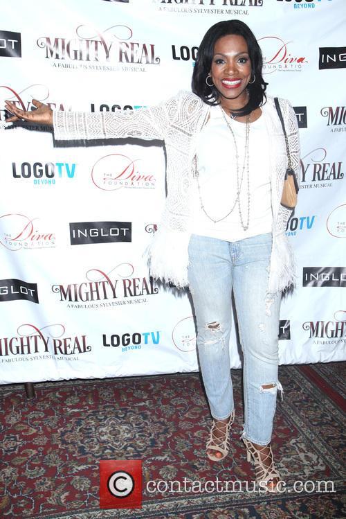 Sheryl Lee Ralph 2