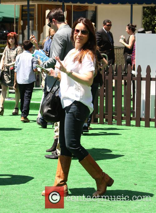 Holly Marie Combs 10