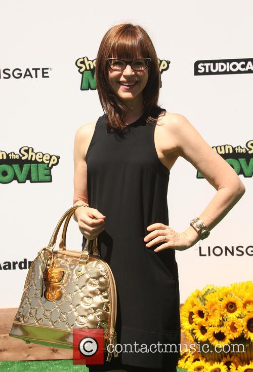 Lisa Loeb 4