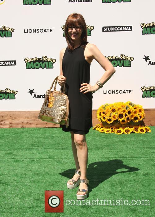Lisa Loeb 6
