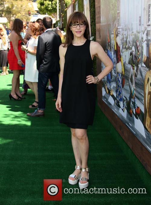 Lisa Loeb 7