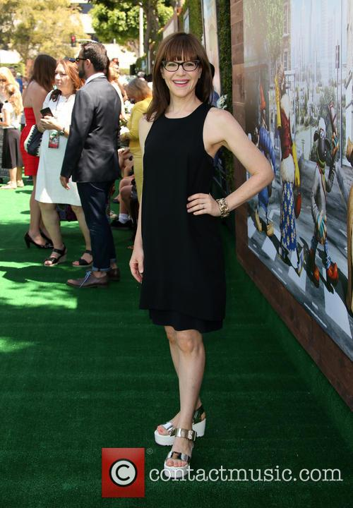 Lisa Loeb 9