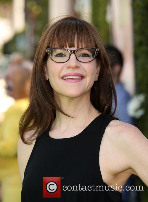Lisa Loeb 11