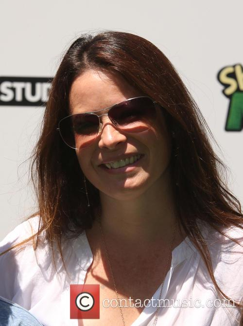 Holly Marie Combs 11