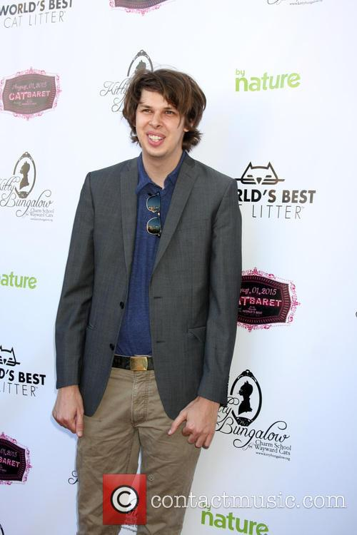 Matty Cardarople 2