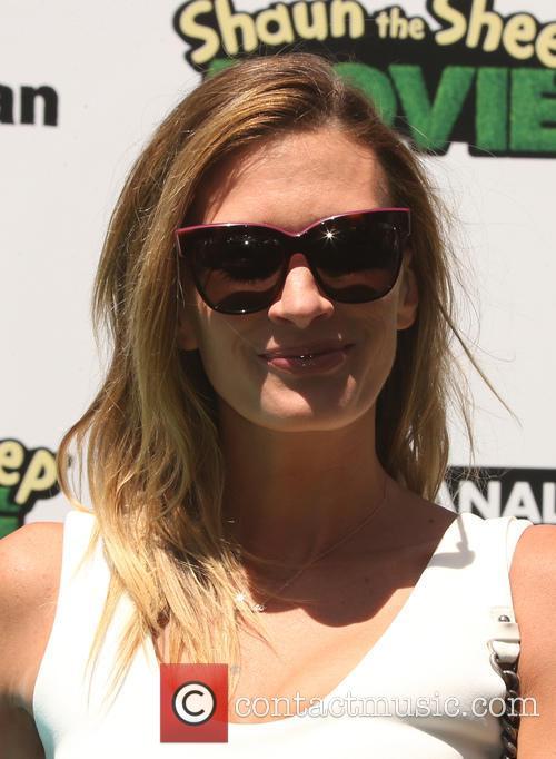 Rhea Durham 11
