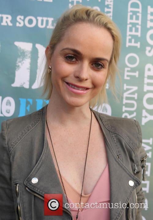 Taryn Manning 3
