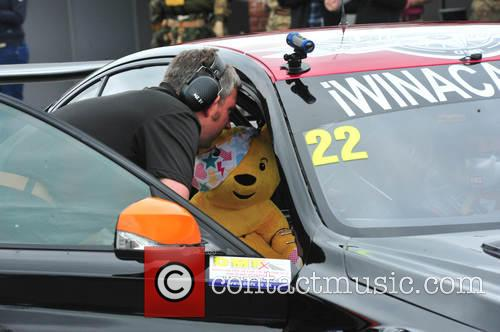 Pudsey 2
