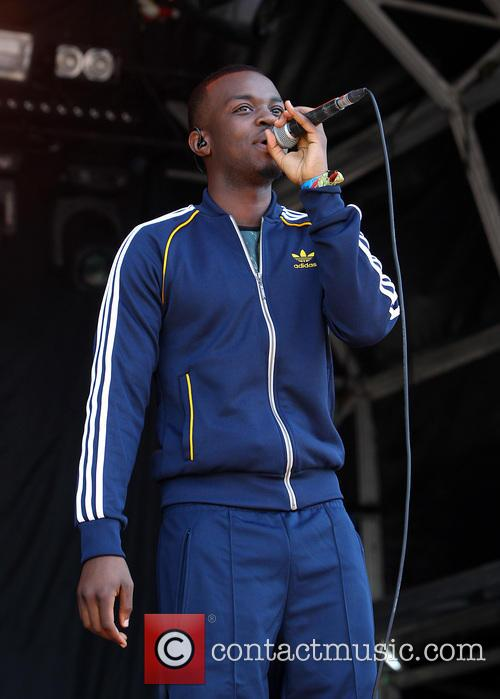 George The Poet 3