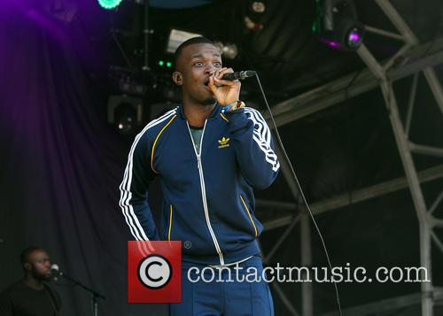 George The Poet 4