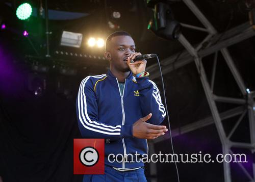 George The Poet 1