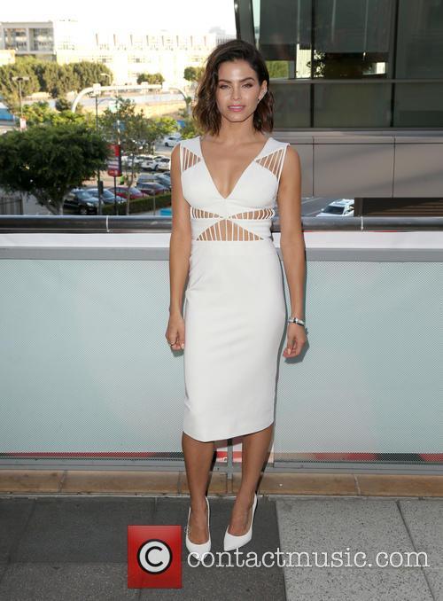 Jenna Dewan 3