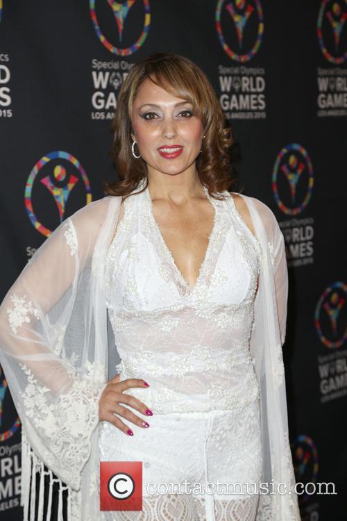 Miriam Larici 1