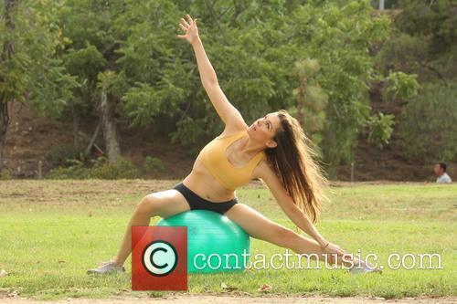 Alicia Arden 11
