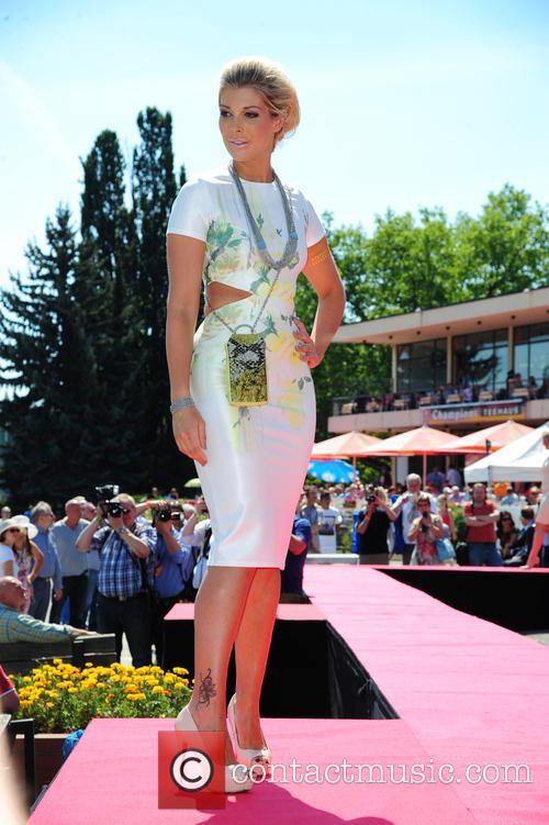 Annika Gassner 3