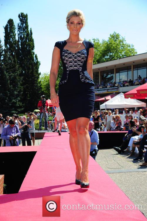 Annika Gassner 11