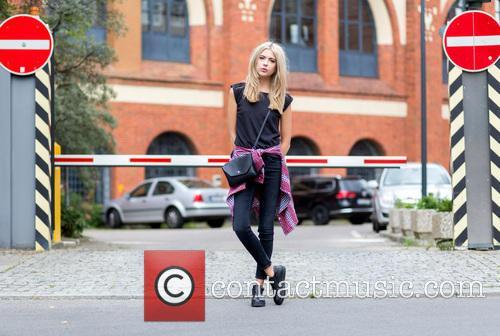 Ebba Zingmark 4