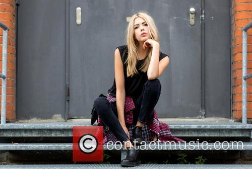 Ebba Zingmark 11