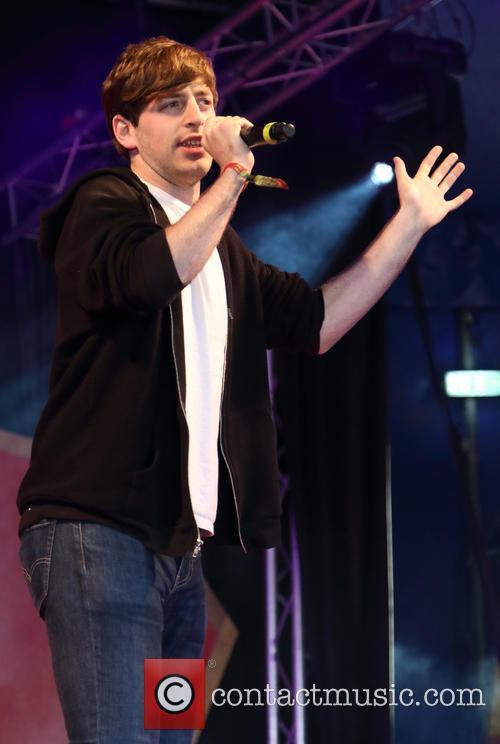 Alex Edelman 2