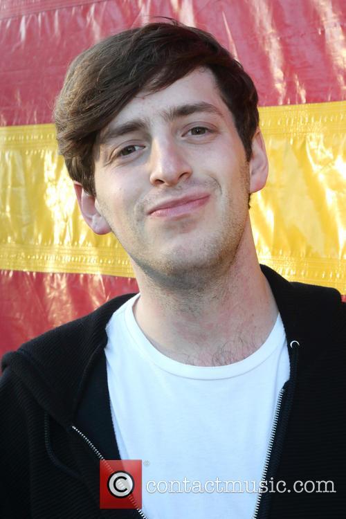 Alex Edelman 5