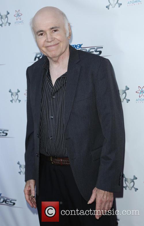 Walter Koenig 3