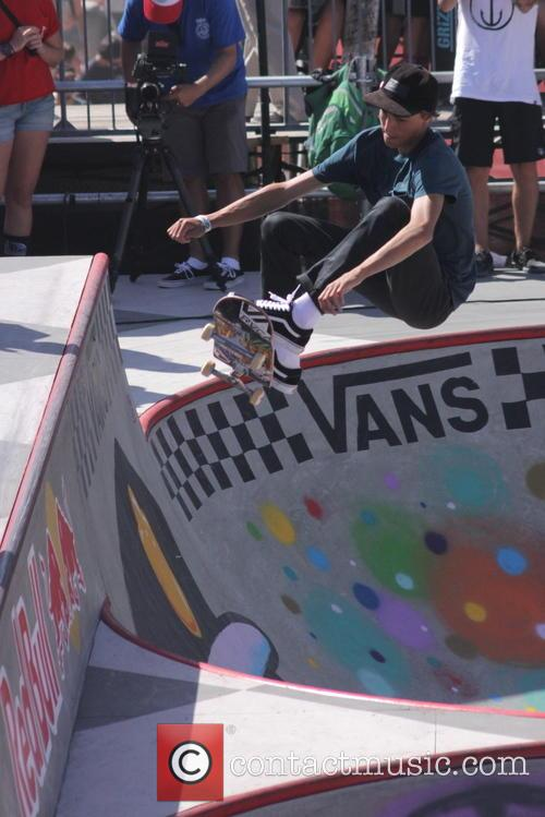 Curren Caples 4