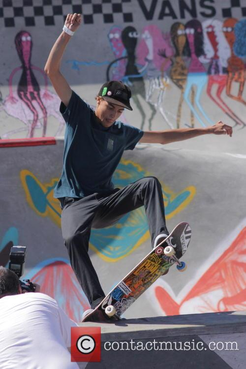 Curren Caples 6