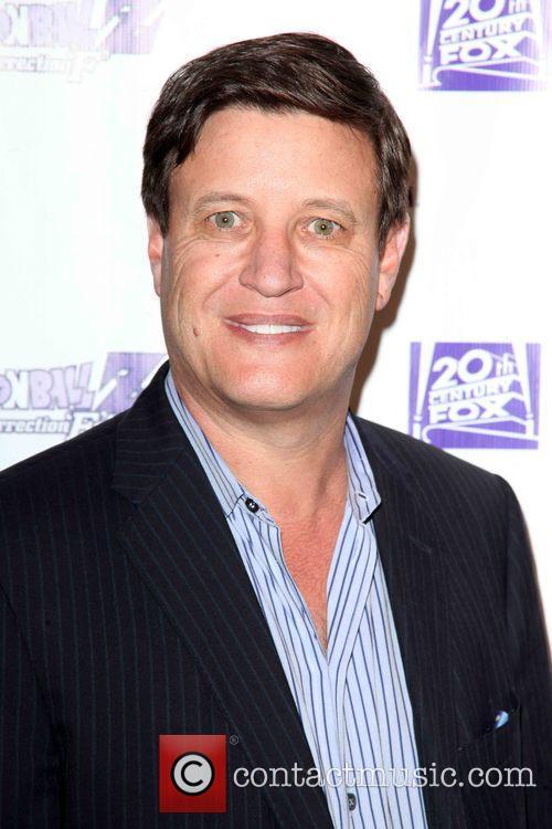 Mike Duboise 1