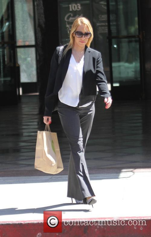 Jenn Berman 3