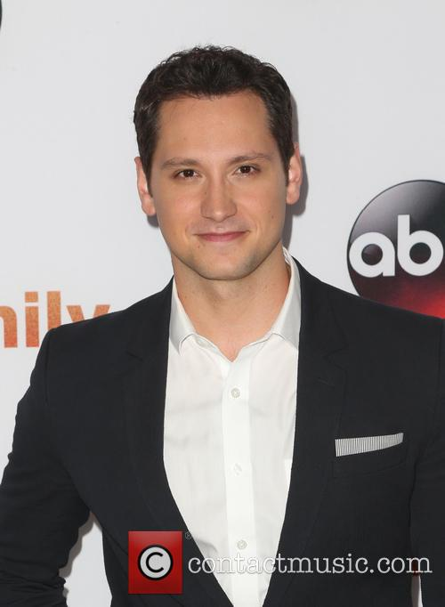 Matt Mcgorry 2