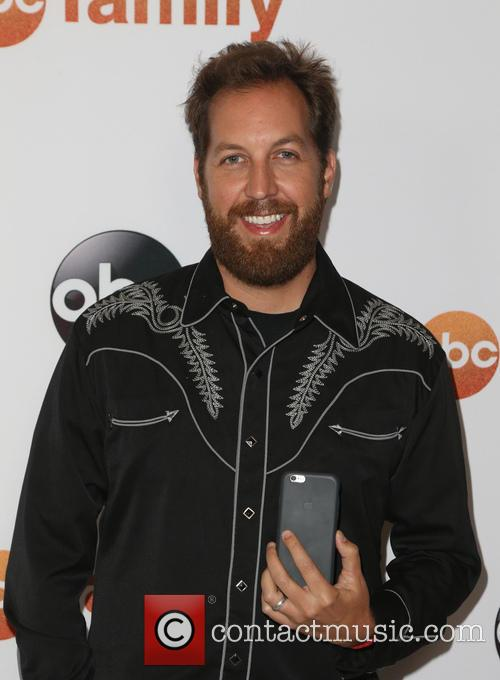Chris Sacca 3