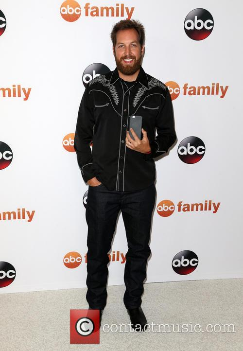 Chris Sacca 4