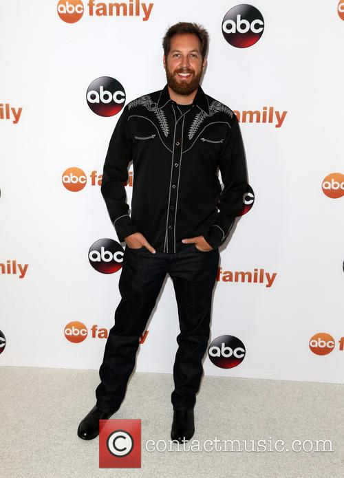 Chris Sacca 5