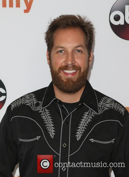Chris Sacca 1