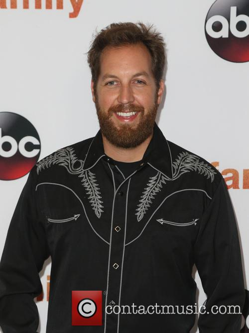 Chris Sacca 6