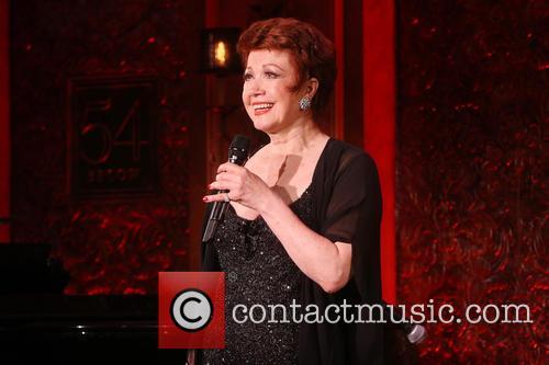 Donna Mckechnie 5