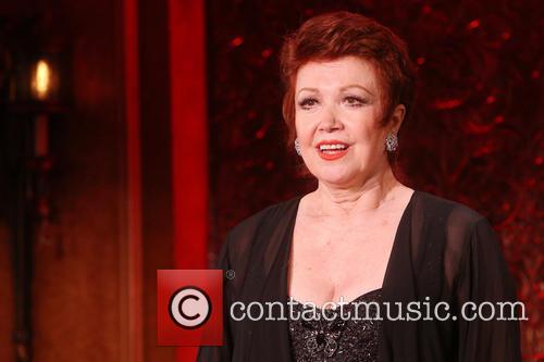 Donna Mckechnie 6