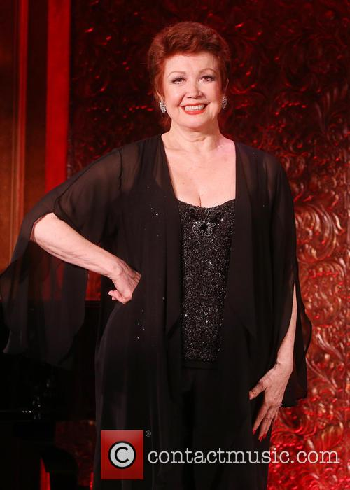 Donna Mckechnie 7