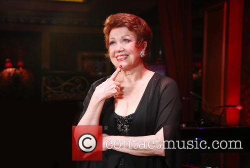 Donna Mckechnie 9