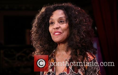 Cheryl Freeman 2