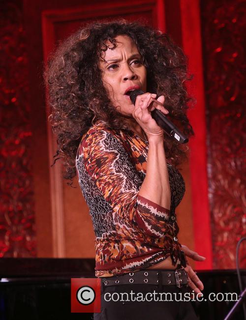 Cheryl Freeman 5
