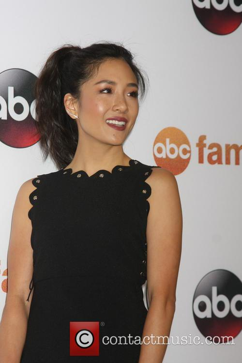 Constance Wu 2