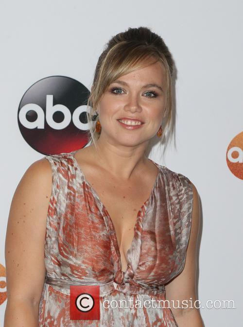 Amanda Fuller 5
