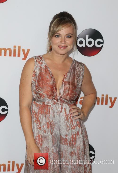 Amanda Fuller 9
