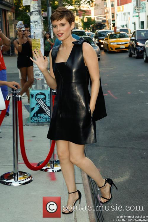 Kate Mara 3