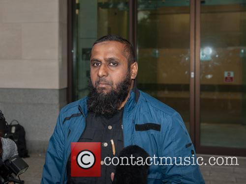 Magistrates and Mohammed Shamsuddin (aka Abu Saalihah) 3