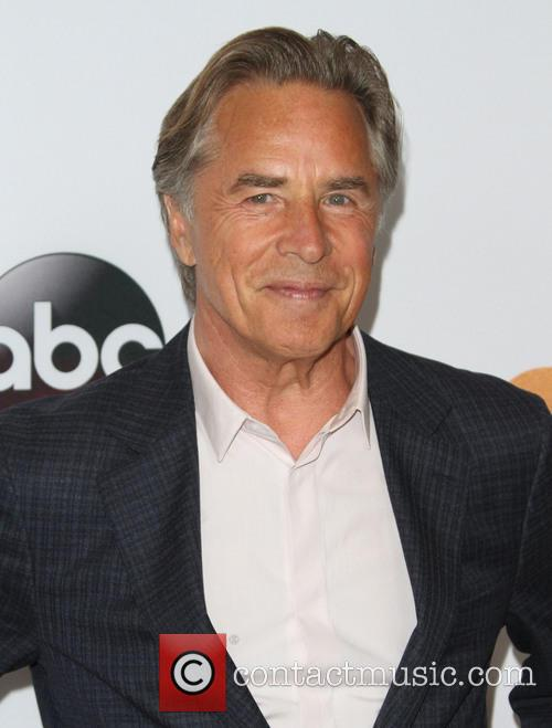 Don Johnson 2