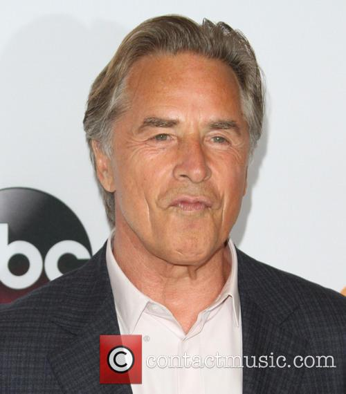 Don Johnson 4