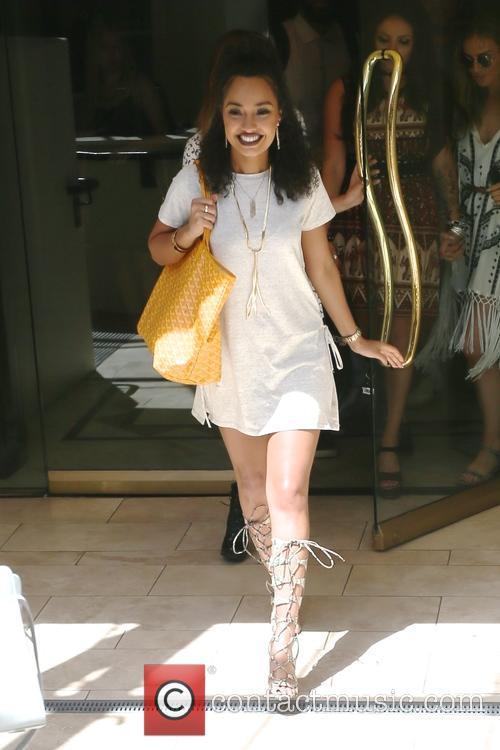 Little Mix 3