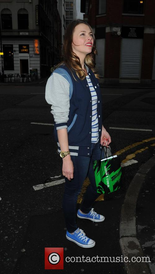 Kate Ford 6